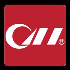 CAI corporation